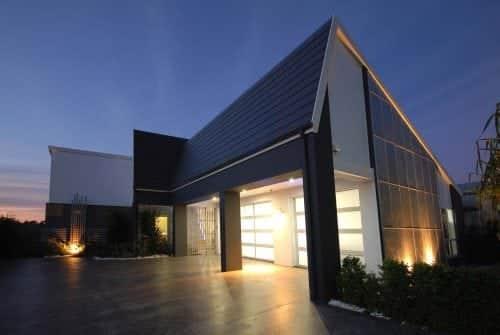 New stunning Custom built home Hervey Bay - Steve Bagnall Homes